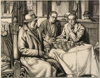 Media - 1935.13.8 - SAAM-1935.13.8_1 - 724