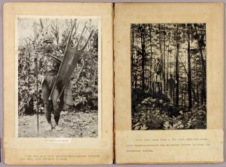 Media - 1950.2.42 - SAAM-1950.2.42_1 - 52974