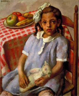 Untitled - 1964.1.75 - 1780