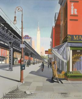 Untitled - 1964.1.142 - 1839