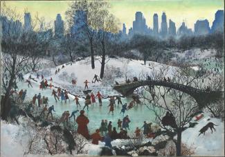 Untitled - 1964.1.15 - 89542