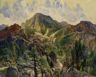 Untitled - 1964.1.176 - 1861