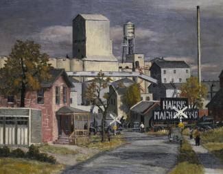 Untitled - 1964.1.196 - 87715