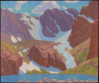 Untitled - 1964.1.59 - 129313