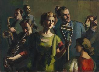 Untitled - 1964.1.66 - 89543
