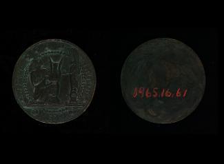 Media - 1965.16.61 - SAAM-1965.16.61_1 - 1954