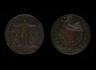 Media - 1965.16.62 - SAAM-1965.16.62A-B_1 - 46055