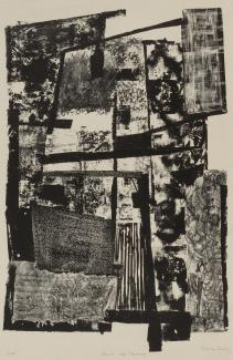 Media - 1965.24.1 - SAAM-1965.24.1_1 - 124143