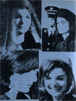 Media - 1966.29.28 - SAAM-1966.29.28_1 - 2181