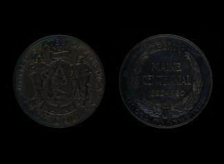 Media - 1966.51.79 - SAAM-1966.51.79_1 - 47596