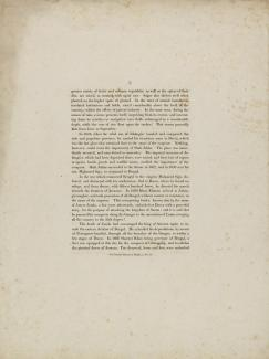 Media - 1967.14.129 - SAAM-1967.14.129_1 - 129379