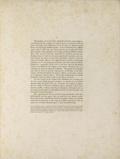 Media - 1967.14.130 - SAAM-1967.14.130_1 - 129380