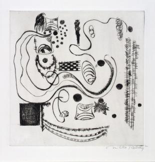 Media - 1967.15 - SAAM-1967.15_1 - 47319