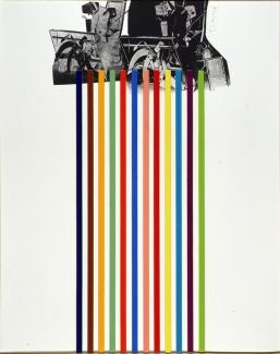 Media - 1967.24.10 - SAAM-1967.24.10_1 - 57875
