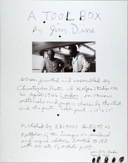 Media - 1967.24.4 - SAAM-1967.24.11_1 - 57876