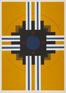 Media - 1967.34.1 - SAAM-1967.34.1_1 - 123866