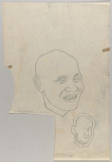 Media - 1967.59.363 - SAAM-1967.59.363_1 - 57114