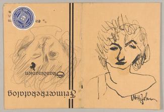 Media - 1967.59.395 - SAAM-1967.59.395_1 - 56952