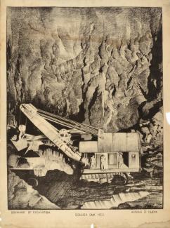 Media - 1967.72.324 - SAAM-1967.72.324_1 - 85410
