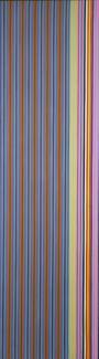 Media - 1968.55 - SAAM-1968.55_1 - 3162