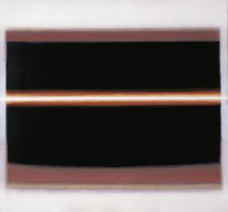 Media - 1968.57 - SAAM-1968.57_1 - 53569