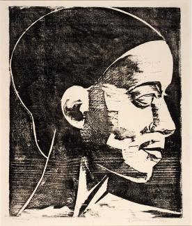Media - 1969.3.3 - 1969.3.3_1a.jpg - 69661