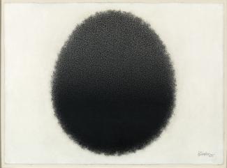 Media - 1969.155 - SAAM-1969.155_2 - 134503