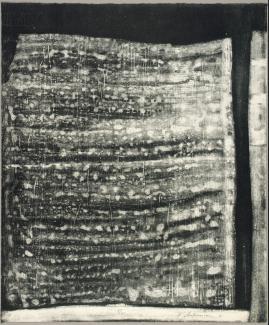 Media - 1969.178.1 - SAAM-1969.178.1_1 - 3563