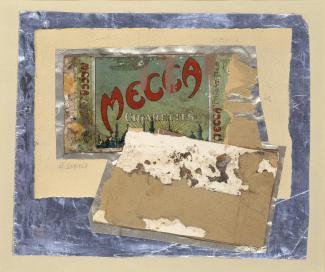 Media - 1969.70 - SAAM-1969.70_1 - 65638