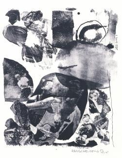 Media - 1969.71.1 - SAAM-1969.71.1_1 - 82427