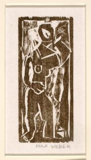Media - 1969.94 - SAAM-1969.94_1 - 47154