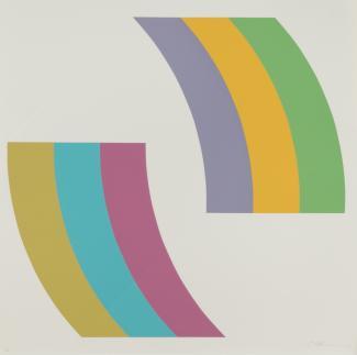 Media - 1970.191 - SAAM-1970.191_1 - 125707