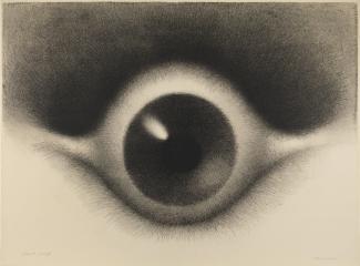 Media - 1970.192 - SAAM-1970.192_1 - 74738