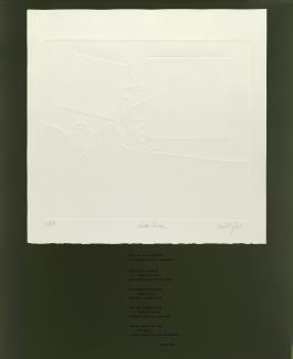 Media - 1970.264.2 - SAAM-1970.264.2_1 - 76313