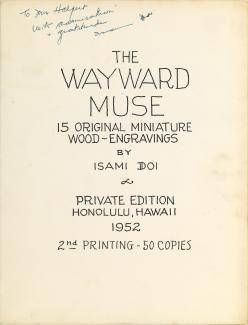 Media - 1971.319.1 - SAAM-1971.319.1_1 - 73702