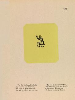 Media - 1971.439.12 - SAAM-1971.439.12_1 - 79197