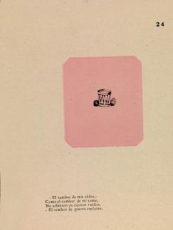 Media - 1971.439.24 - SAAM-1971.439.24_1 - 79208