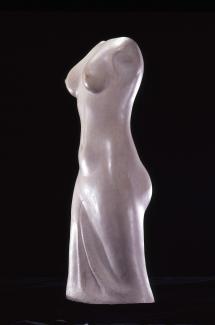 Untitled - 1971.76 - 66895