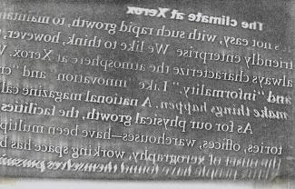 Media - 1972.122.30 - SAAM-1972.122.30_1 - 126730