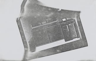 Media - 1972.122.31 - SAAM-1972.122.31_1 - 126731