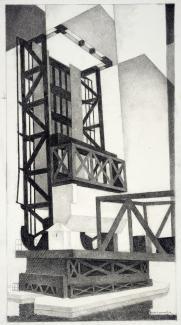 Media - 1972.123 - SAAM-1972.123_1 - 52287