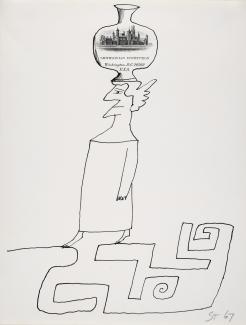Media - 1974.14.30 - SAAM-1974.14.30_1 - 66719
