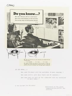 Media - 1976.108.129 - SAAM-1976.108.129_1 - 57295