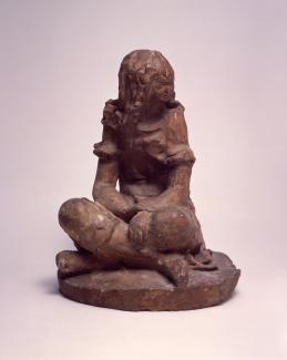 Reuben Nakian Smithsonian American Art Museum