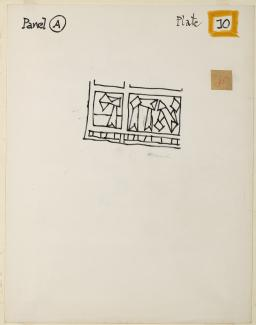 Media - 1977.36.24 - SAAM-1977.36.24_1 - 130491