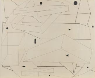 Untitled - 1977.47.49 - 75197