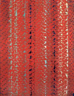 Untitled - 1977.48.5 - 59312