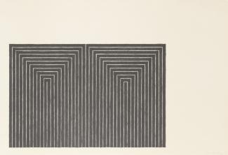 Media - 1977.68.17 - SAAM-1977.68.17_1 - 87698