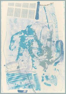 Media - 1978.74.1 - 1978.74.1_1a.jpg - 69418