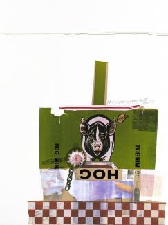 Media - 1978.160.4 - SAAM-1978.160.4_1 - 82431
